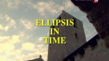 http://elenatrape.com/files/dimgs/thumb_3x225_1_14_9.jpg